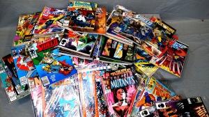 comics1