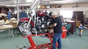 bike repair 2
