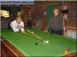 ron-and-marty-play-pool