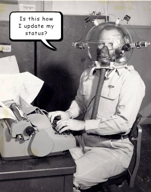 updatestatus