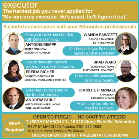 executor-seminar-copy